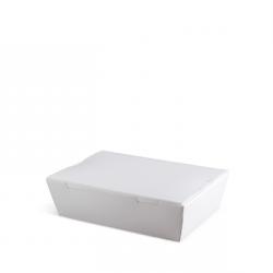 Meal Box Selco