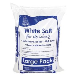 de icer salt selco hygiene