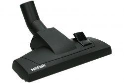 Nilfisk Floor Tool Selco Hygiene