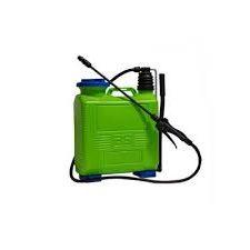 Back Pack Sprayer Selco
