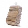 fire wood stick bag selco.ie