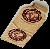 Earth 2 Earth Compostable Bags Selco Hygiene