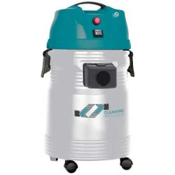 Professional Carpet Cleaning Machine Selco