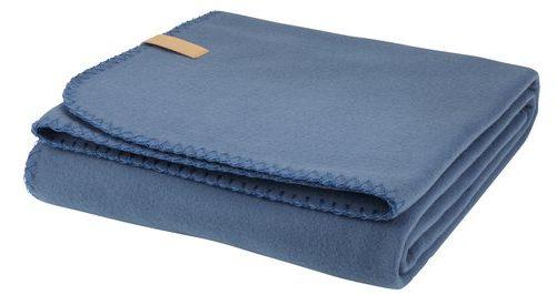 customer care blanket stay warm