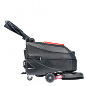 Cable Floor Scrubber Drier Selco Hygiene