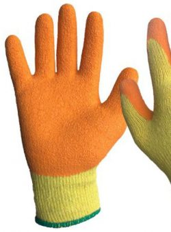 tuff grab grip gloves