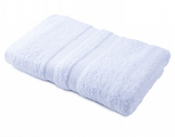 Luxury Hotel Bath Sheet Towels Selco