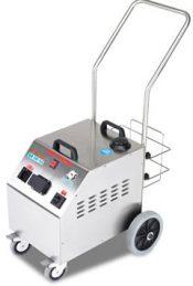 Steam Master G4000 Selco Hygiene